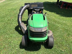 John Deere Tractor for Sale in Eagleville, PA