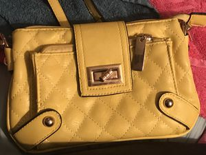 charming CHARLIE purse for Sale in Colorado Springs, CO