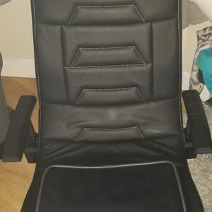XRocker Gaming Floor Chair for Sale in Seattle, WA