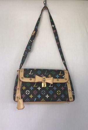 Fashion shoulder bag for Sale in Dunedin, FL