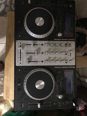 Dj equipment for Sale in Port Richey, FL