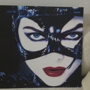 BATMAN RETURNS CATWOMAN for Sale in Fort Lauderdale, FL
