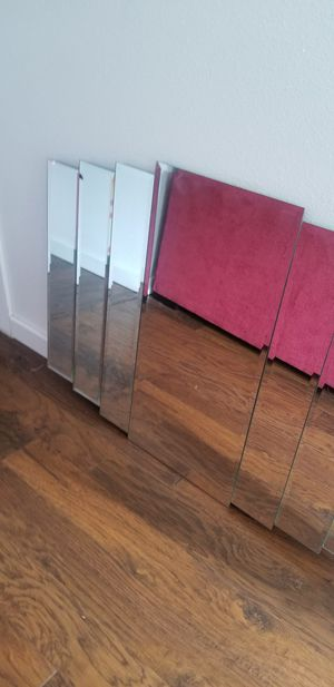 Beautiful Mirror for Sale in Anchorage, AK