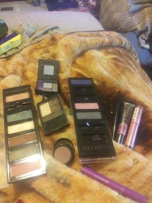 Make up bundle good deal for Sale in Murfreesboro, TN