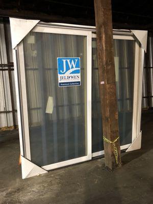 Door and window for Sale in Richmond, VA