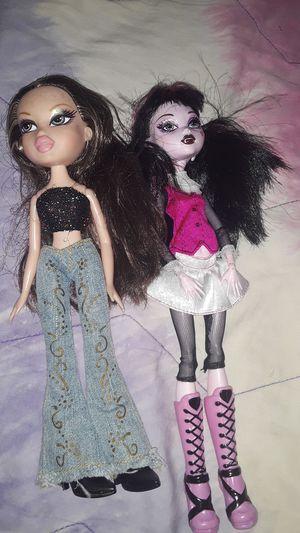 Dolls for Sale in Wilmington, CA