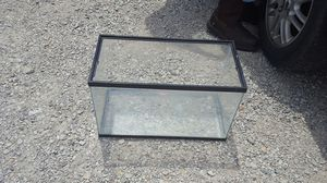 Fish tank for Sale in Mount Sterling, KY