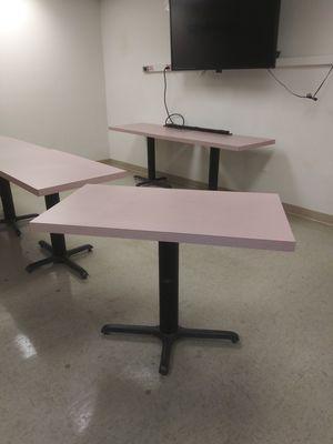 Restaurant table for Sale in Plantation, FL