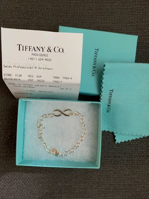 Tiffany & Co. for Sale in Attleboro, MA
