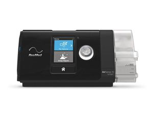 CPAP Machine for Sale in Beech Grove, IN