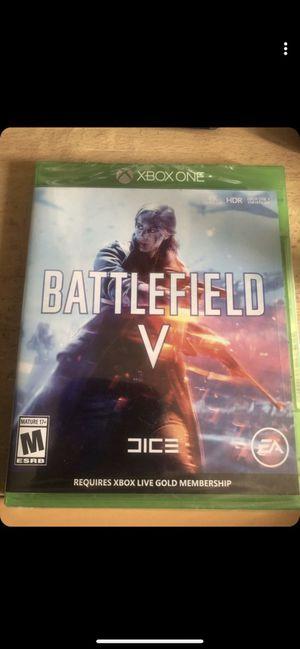 Battlefield V for Sale in Santa Ana, CA