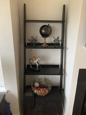 Bookshelves for Sale in Tysons, VA