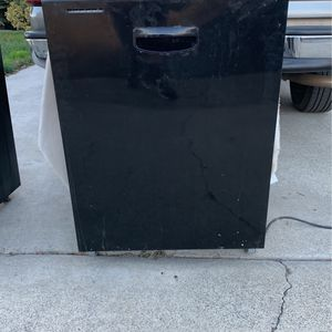 Dishwasher for Sale in Salida, CA