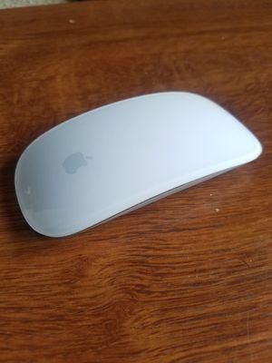 Apple Magic Mouse A1296 3Vdc for Sale in Fairfax, VA