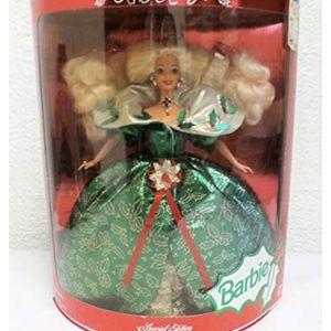 1995 Barbie for Sale in Montebello, CA