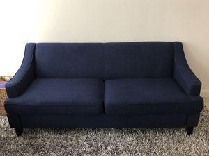 Birch Lane Rhinebeck Sofa for Sale in New York, NY