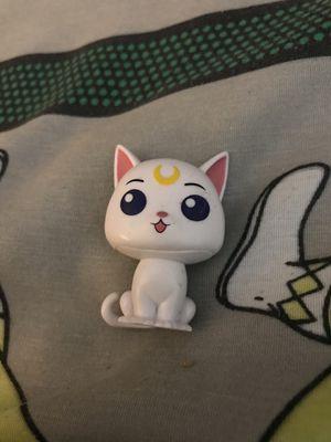 Funko mystery mini Artemis (VERY RARE) for Sale in North Richland Hills, TX