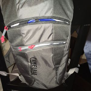 Zoid Camelbak Hydration Pack for Sale in Hillsboro, OR