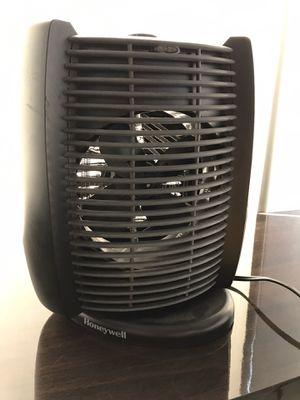 Honeywell heat lamp for Sale in Corona, CA