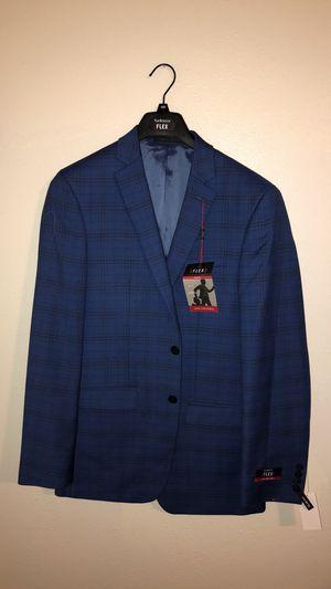 Men jacket Van Housen for Sale in College Station, TX