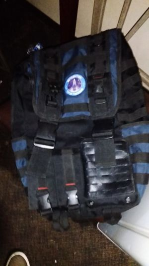 Call of Duty Tactical backpack for Sale in Phoenix, AZ