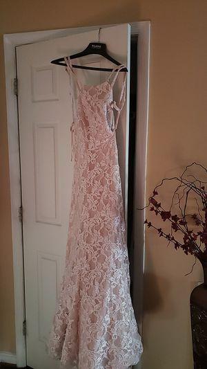 Formal dress for Sale in Bristow, VA