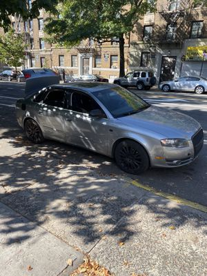 Audi A4 2006 2.0t for Sale in The Bronx, NY