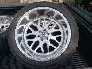 Wheels for Sale in Weslaco, TX