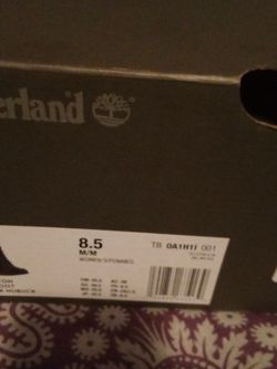 Timberlands for Sale in Holly Springs,  NC