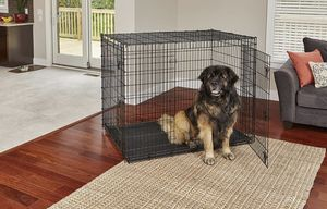 XXXL Dog Kennel for ANY size dog for Sale in San Diego, CA