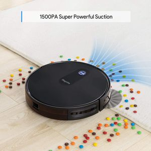 Robot Vacuum for Sale in Staten Island, NY