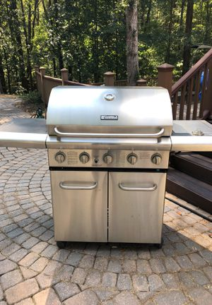 Kenmore BBQ Grill for Sale in Woodstock, GA