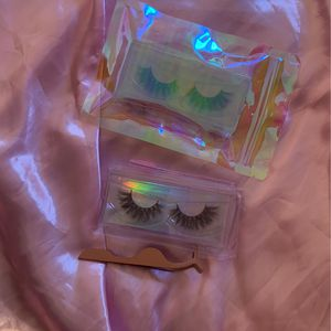 Lashes Mink ! for Sale in Los Angeles, CA