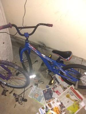 Boy bike$29 for Sale in Portland, OR
