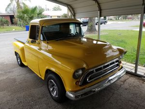 1957 chevy 3100 for Sale in Fontana, CA