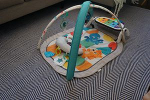 Baby Einstein 4 in 1 Play Gym for Sale in San Marcos, CA