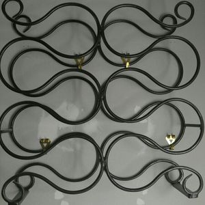 Metal Wine Rack for Sale in Catonsville, MD