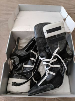 Aldo boots size 38 for Sale in Brandon, FL