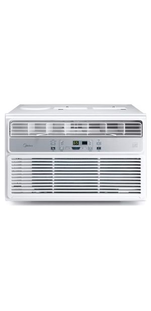 MIDEA EasyCool Window Air Conditioner for Sale in Las Vegas, NV