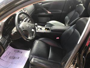 2008 Lexus 90k miles !!!!!!!!! for Sale in Odum, GA