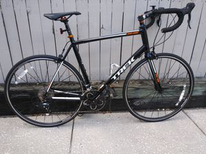 Trek One Series 1.2 for Sale in Tampa, FL