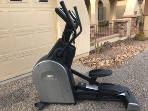 Reebok 1000x Walker for Sale in Sahuarita, AZ