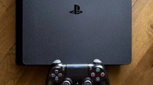Playstation 4 for Sale in Tigard, OR