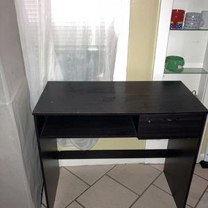 Desk for Sale in Vallejo, CA
