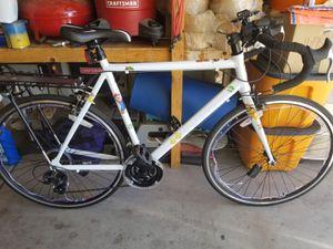 Vilano commuter Bike for Sale in Avondale, AZ