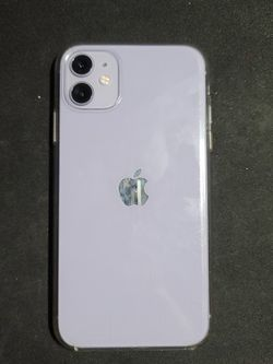 Iphone 11 64gb (T-mobile) for Sale in Happy Valley,  OR