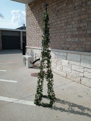 Topiary for Sale in Carrollton, TX