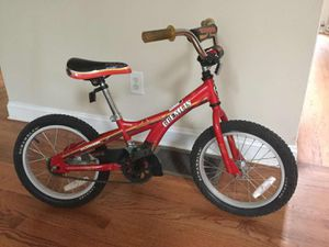 "Schwinn 16"" Kids' Bike for Sale in Roswell, GA"