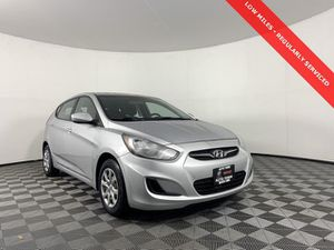 2012 Hyundai Accent for Sale in Milwaukie, OR