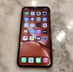 Apple IPhone XR for Sale in McLean,  VA
